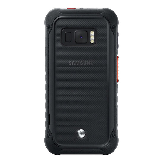 Samsung Galaxy Xcover Field Pro Phone Full Specification Price Features and review